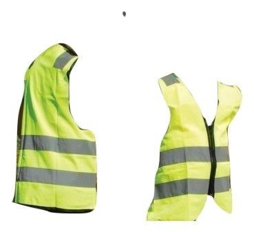 Child's High Visibilty Vest