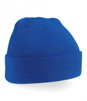 Children's Beanies|Blue Lizard Equestrian