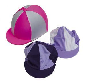 Hat Covers - Lycra